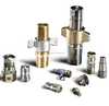 High quality hydraulic quick couplings