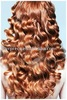 /product-detail/human-hair-weaving-weft-weave-remi-human-hair-extension-wig-258089423.html
