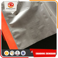 Agriculture Industry Home greenhouse Tarpaulin fabric for covering