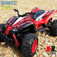 Direct buy china 1:24 radio control toy logging trucks, mini monster trucks for sale