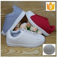 New arrival fashional design women casual shoes