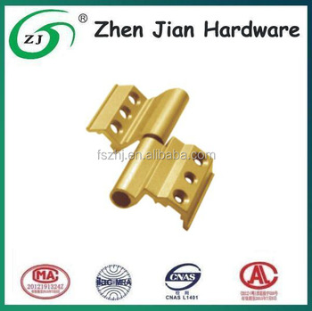 Hinge for wood doors ,window and furniture