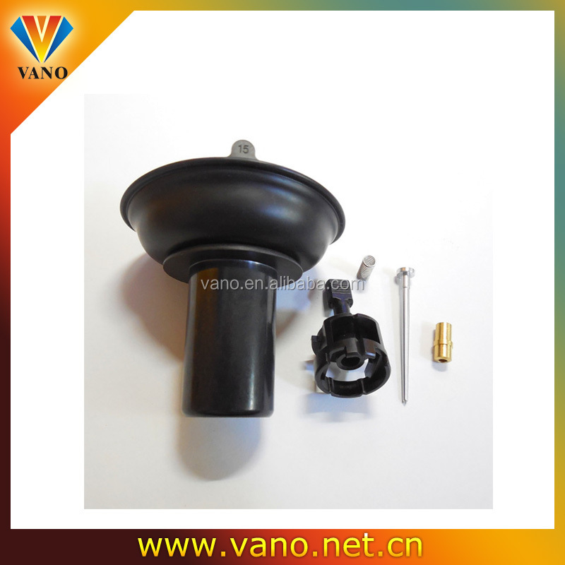 GY6-150 24mm Motorcycle Scooter Carburetor Plunger