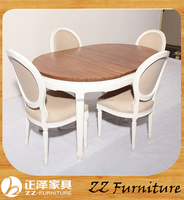 Wood Square Dining Used Restaurant Tables For Sale