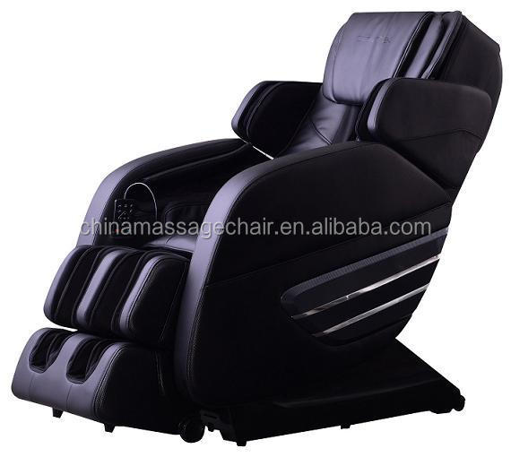 RK-7906 Robot massage chair