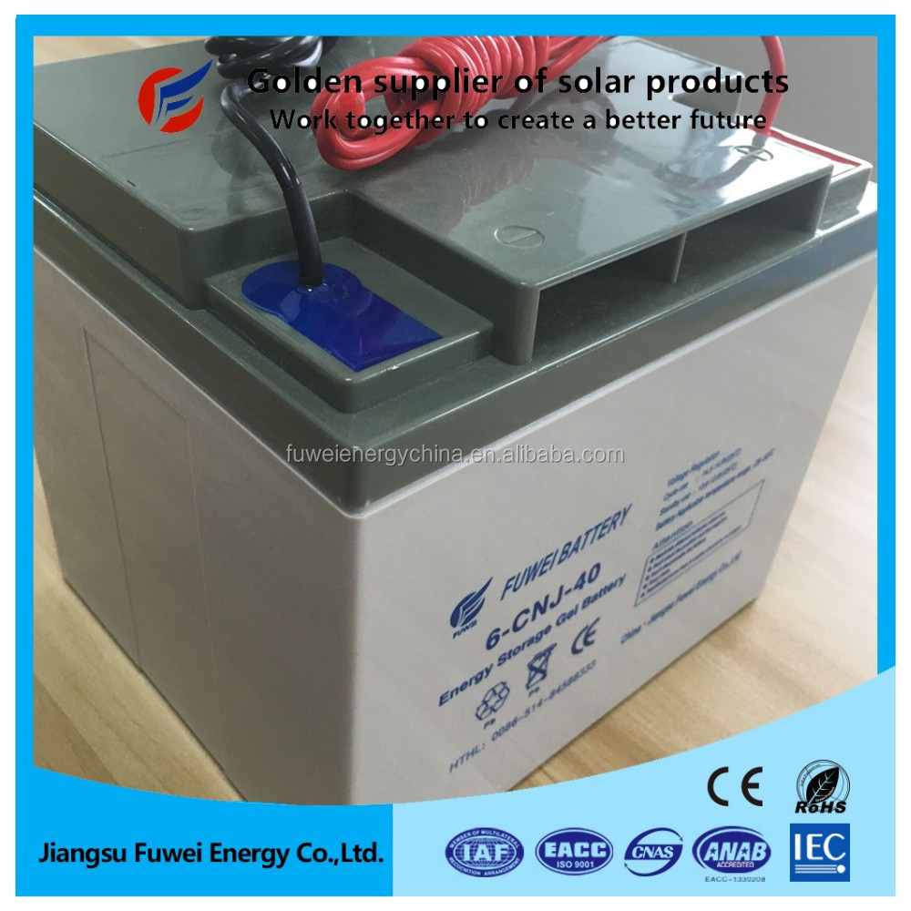 New Design 3kw Solar Powered Storage Battery
