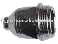 Hot saling p80 Air Plasma Nozzle