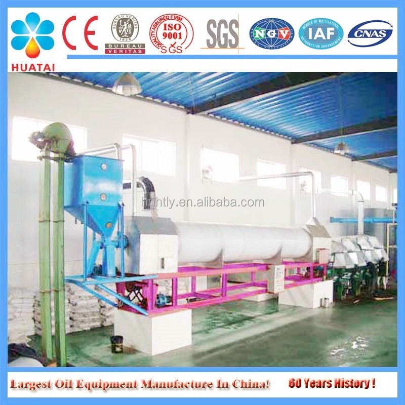 Hot-selling cocoa beans oil press machinery