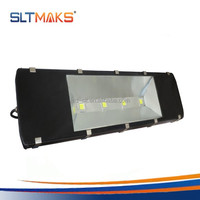 high power 400w outdoor led flood lighting ip65