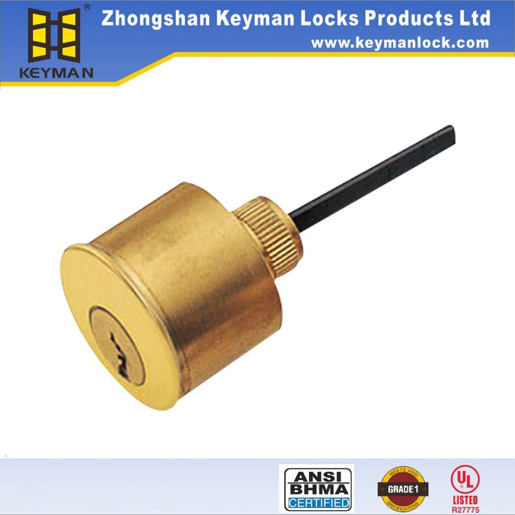Good quality hand door knob cylinder guard ring