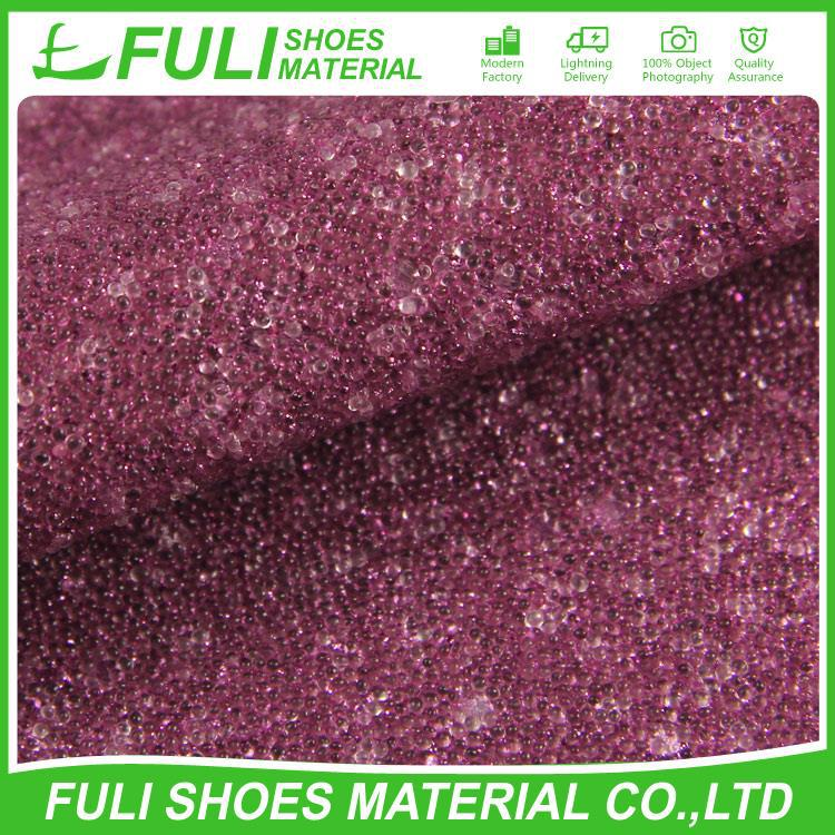 Fashion Durable High Quality Bali Leather Manufacturer