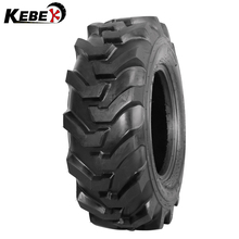 Tractor tires 13.6x28 13.6-28 agricultural tyre for tractor
