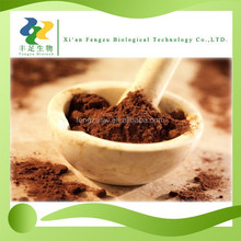 Food Grade wholesale nature alkalized cocoa powder / Free sample