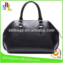 Custom made handbags&made in brazil handbags&handbags made philippines SBL-5712