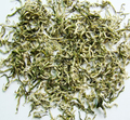EU standard high grade Chinese Bi Luo chun Green tea
