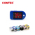 Finger Pulse Oximeter- CE and FDA Approved popular oximetry SPO2 monitor
