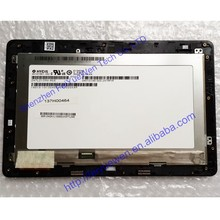 Original For ASUS VivoTab Smart ME400C LCD Touch Screen Digitizer Replacement