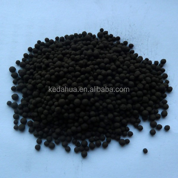 Humic Acid From Leonardite/lignite material