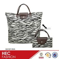 Wholesale Handbags Made In Thailand