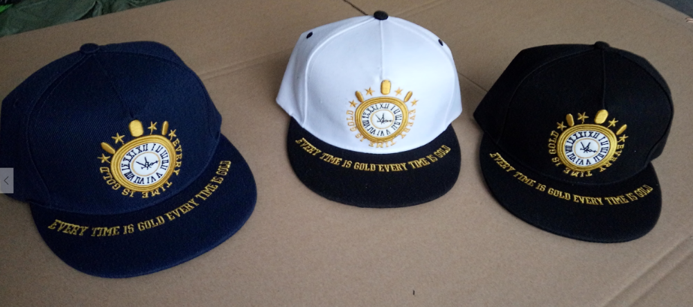 3D City Letters Embroidery sport cap,5 or 6 panel promotional baseball cap made in china