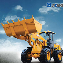 XCMG LW300FN used wheel loader spare parts price list