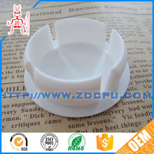 top quality eco-friendly pipe fittings grooved end cap