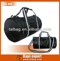 hot selling 1680D polyester weekend travel bag,sport bag