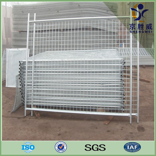 yard fence buy portable fence removable portable fence portable yard