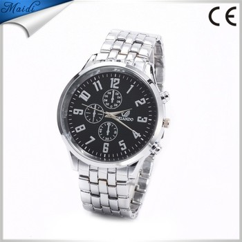 high quality brand quartz watches men business luxury gold watches high quality brand quartz watches men business luxury gold watches men watch mw 36
