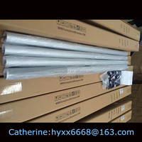 16FT (4.9m)aluminium flag pole and all accessory manufacture