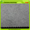 /product-gs/china-supplier-embroidery-interlining-for-nonwoven-respirator-cloth-60367445907.html