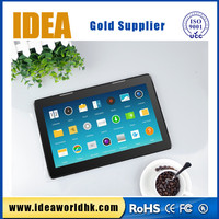 RK3188T IDEA factory tablet pc 10000mAh 13.3 inch tablet ID-M1303B