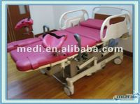 YA-SJ02 Electric LDR delivery bed