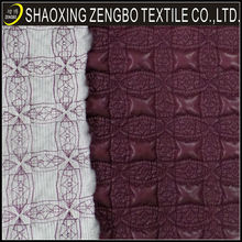 wholesale quilted fabrics