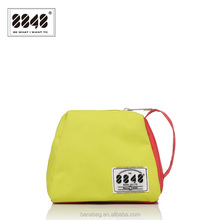 Best Selling Handbag Fancy Custom 8848 Brand Waterproof Pouch