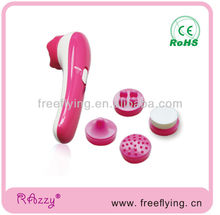 Razzy FF6201 facial skin care massager