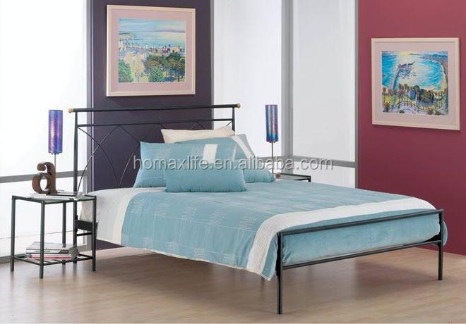 Furniture bedroom double deck bed design view furniture for Bedroom designs double deck