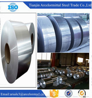 China Thin Thickness Stainless Steel Coils/Sheets