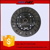 Car auto Parts VW Clutch disc Kit 048141031B For Volkswagen Bora