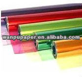 wholesale cellophane rolls