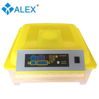 2014 Best price incubator egg turning motor egg incubator control system with good quality AI-48(12V)
