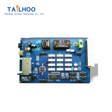 High Quality Android Pcb Circuit Board OEM Manufacture