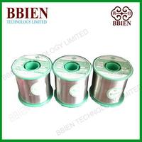 Cheapest hot selling copper solder paste repairing mobile Sn99.3Cu0.7