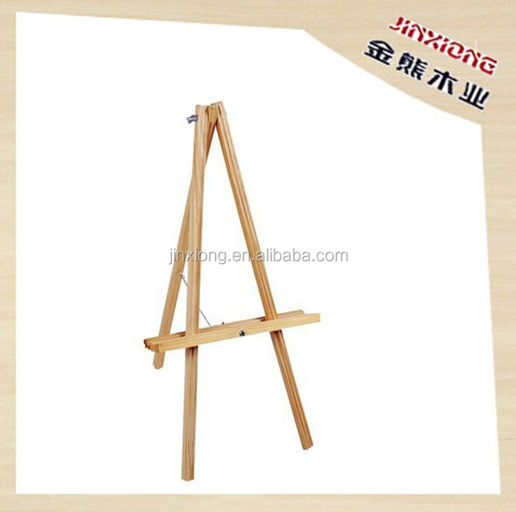 Artist Easel Easel Clip Art Mechanics Workbench Plans