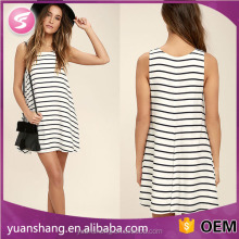 women smart casual dress fashion style online shopping for clothing