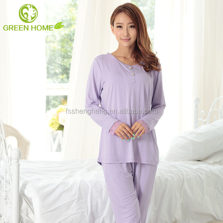 OEM&ODM maternity clothes fashion design korean-style-maternity-dress
