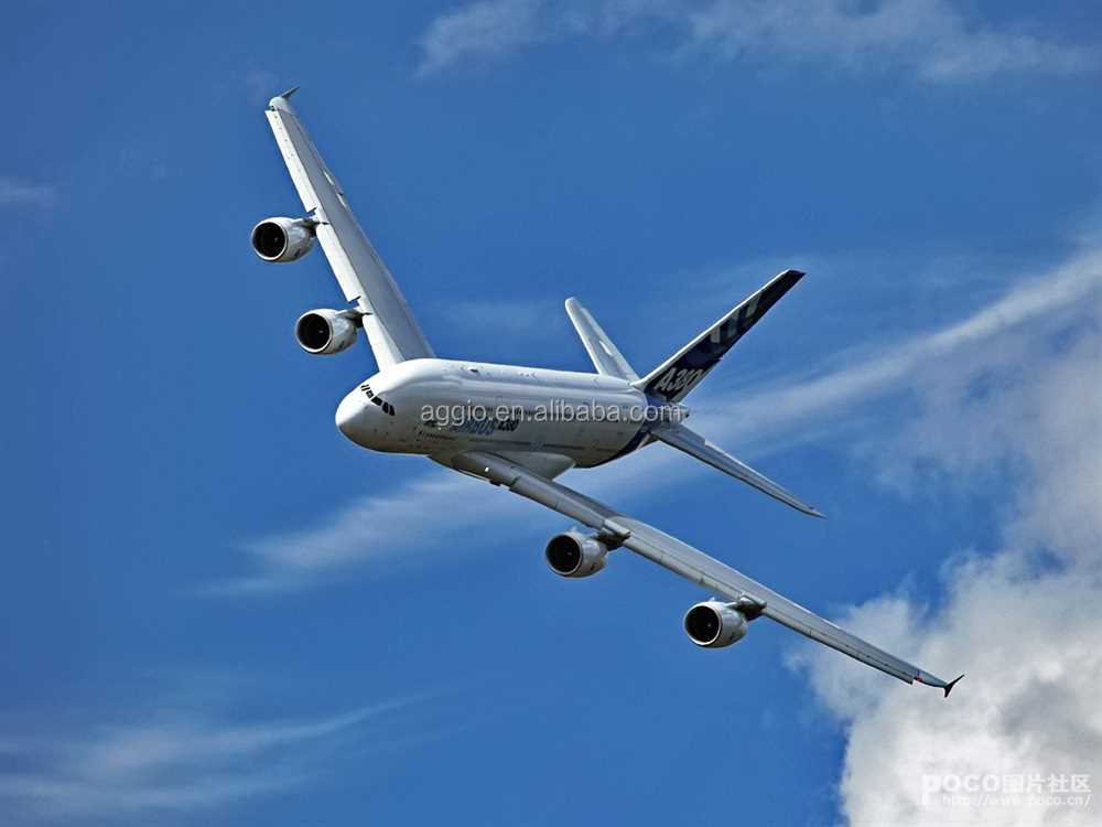 aggio free service air freight for cheap air shipping agent to ireland
