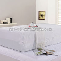 king and queen size fitted bedspread