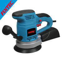 FIXTEC Power Tools 450w Electric Rotary
