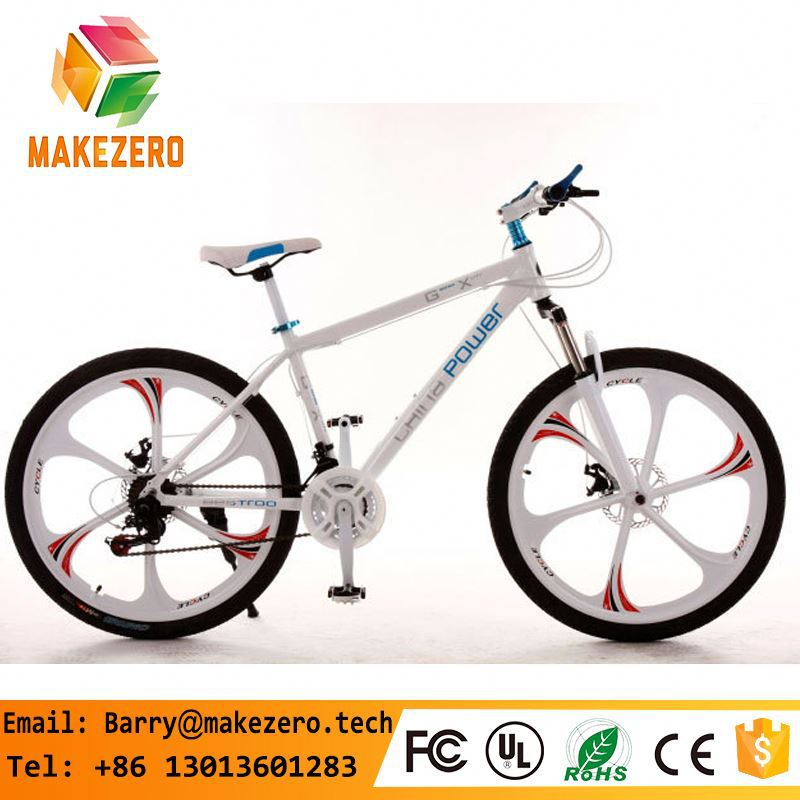 High quality kid bicycle for 3 years old children cheap bicycle 16 inch boys bikes